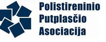 polistireninio putplascio asociacija