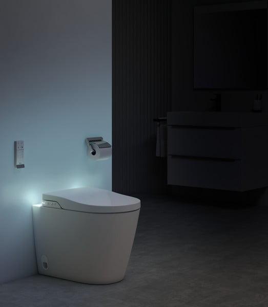 Laufen vonios kambarys