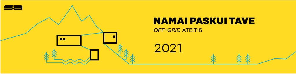 SA off grid konkursas 2021 01