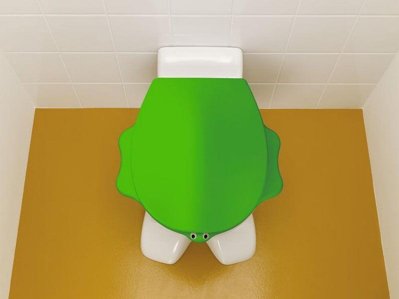 vaiku vonios kambarys geberit