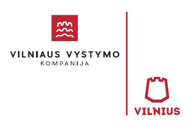 Vilniaus vystymo kompanija