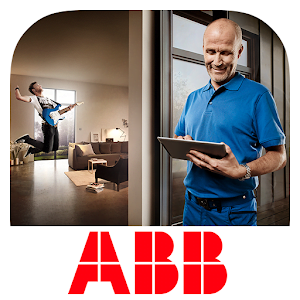 abb smart home