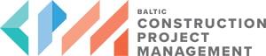 baltic-construction-project-management