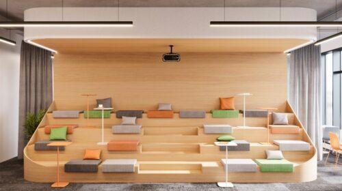 office100 pao architects
