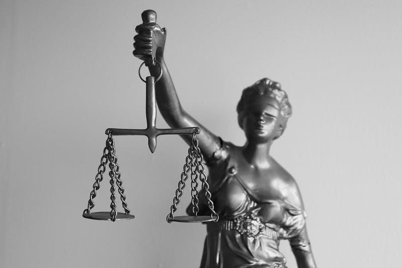 temide teisingumas