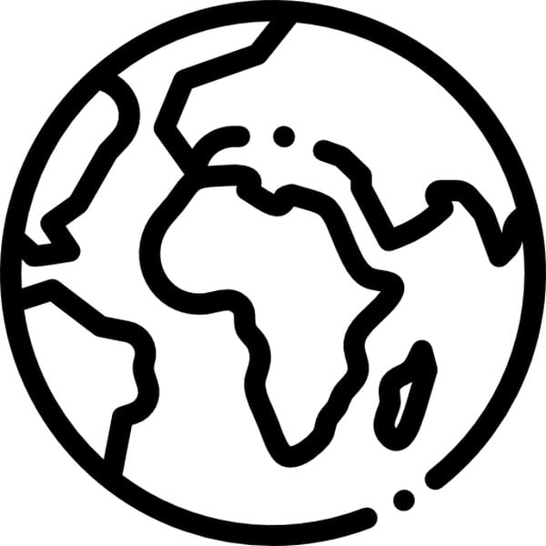 002 planet earth