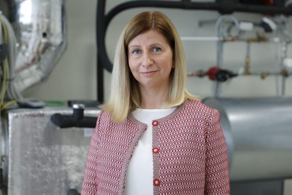 Lina Šeduikytė