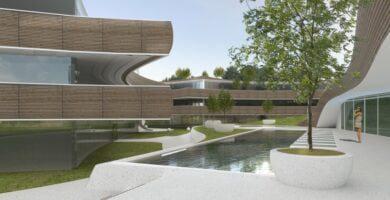 monciskes palanga stasio juskos architekturos studija kutninku gatve