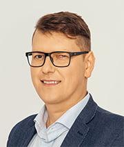 Vytautas Cvirka