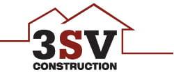 3sv_logo