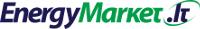 EnergyMarket_RGB