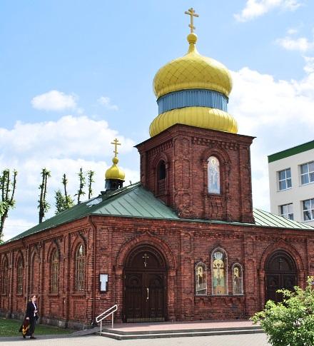 Kauno cerkve_2