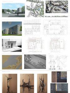 Projektas Nr. 5