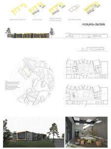 Projektas Nr. 6
