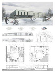 Projektas Nr. 11