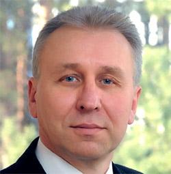 Antanas Šapalas
