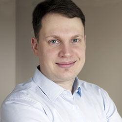 """""""IMI Hydronic Engineering"""" direktorius Antanas Valančiu"""