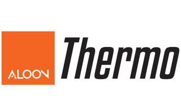 aloon_thermo_logo