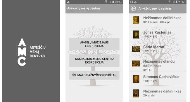anyksciu_menu_centras_1