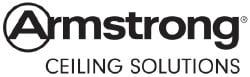 armstrong_logo