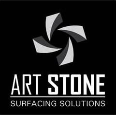 artstone_logo