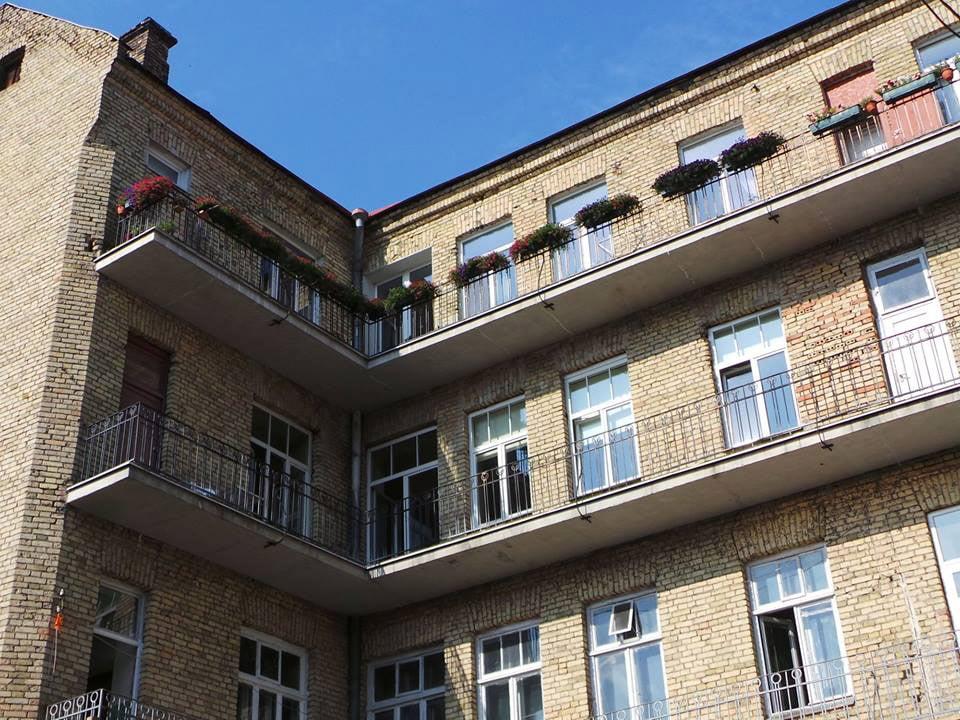 balkonai vsaa 3
