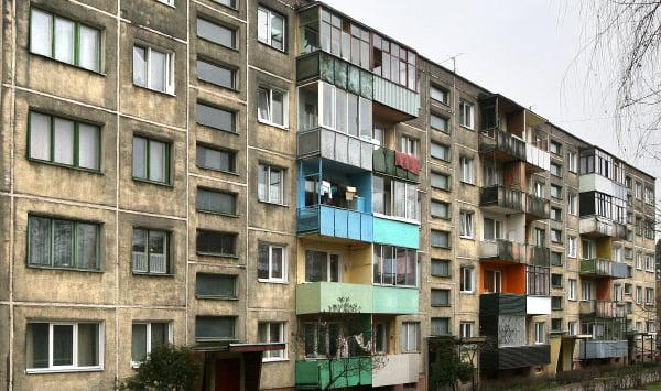 balkonas senas 04