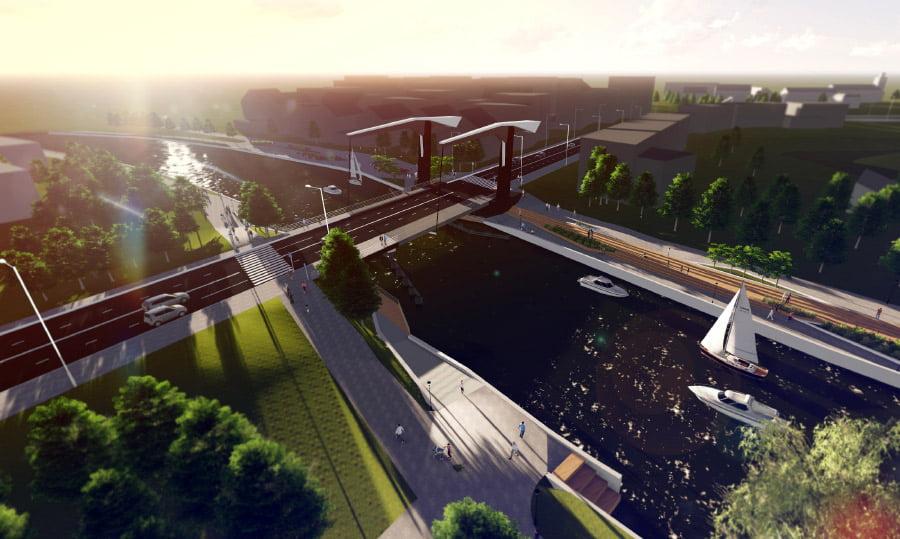 bastionu tiltas viz 1