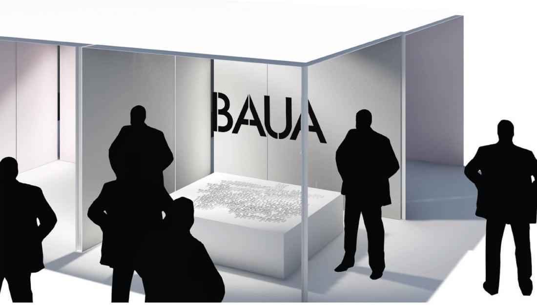 BAUA SOULCITY_17.