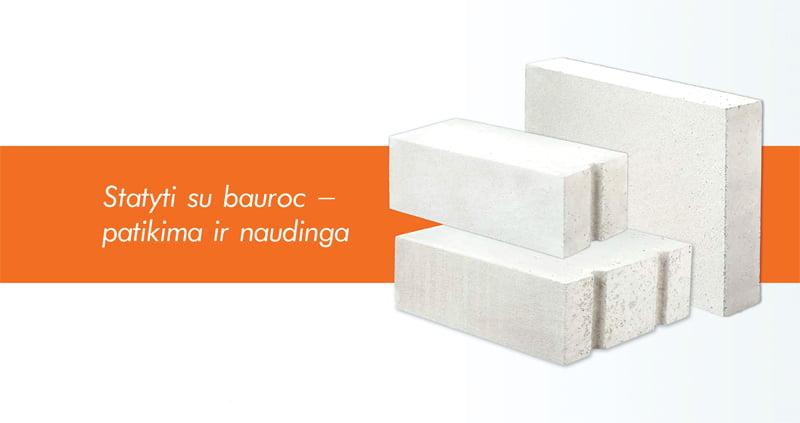 Akytasis betonas