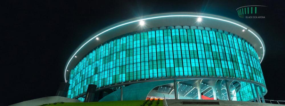 black sea arena 01