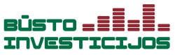 busto_investicijos_logo