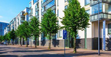 Butų kainos išlieka stabilios, tačiau dalis būsto pardavėjų jau linkę derėtis