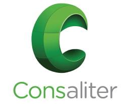 consaliter_logo_new