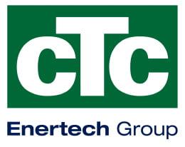 ctc_group_logo