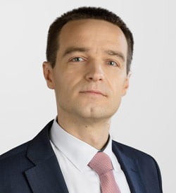 Darius Pupeikis