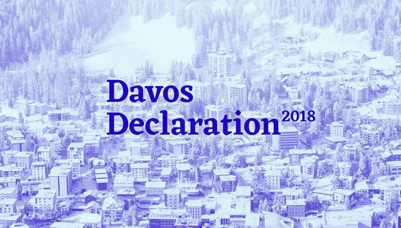 Davoso deklaracija