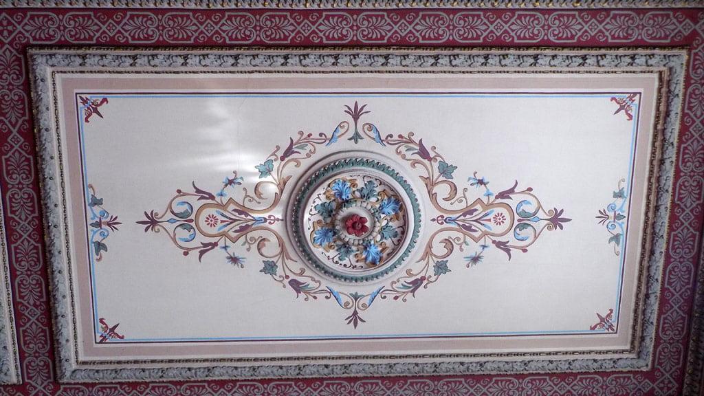 dekoro elementai