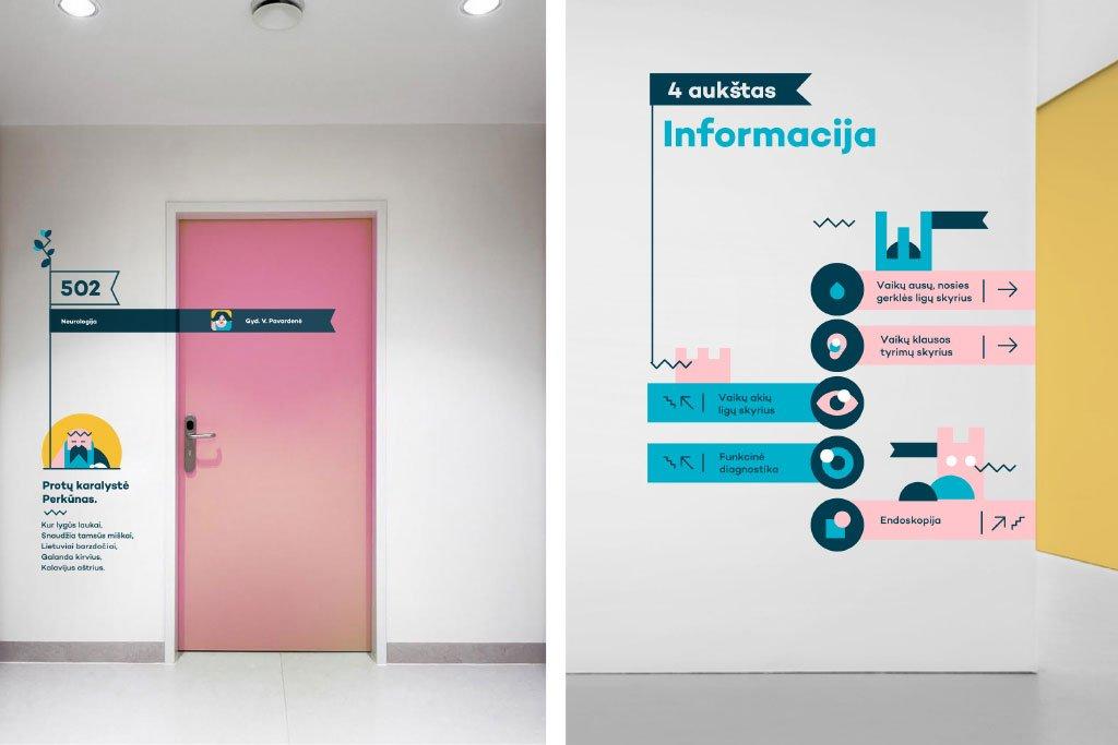 dizainas ligoninese 2