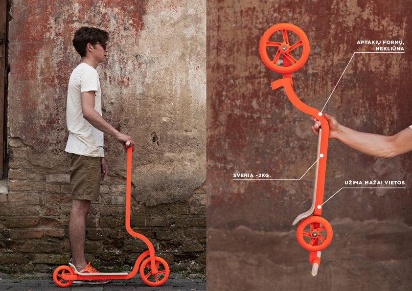 dizaino inovacijos 1
