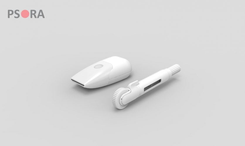 dizaino inovacijos 3