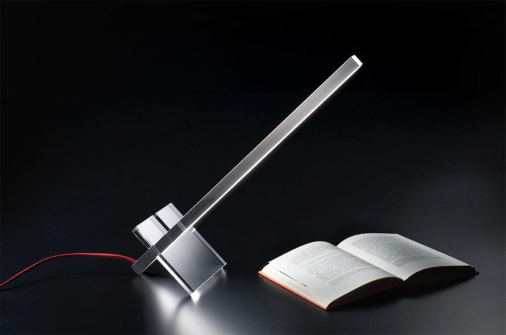 dizaino inovacijos 4