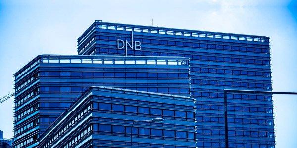 DNB banko nuotr.