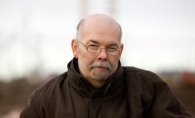 Eugenijus Miliūnas, Kaunas