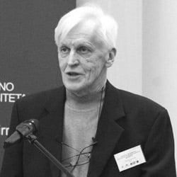 dr. Edmundas Monstvilas