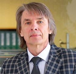 Edvardas Petrauskas