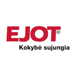 EJOT 2