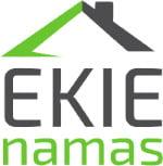 ekie_namas_logo