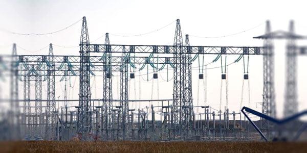 Energetikos ministerijos nuotr.