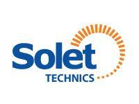 solettechnics_logo